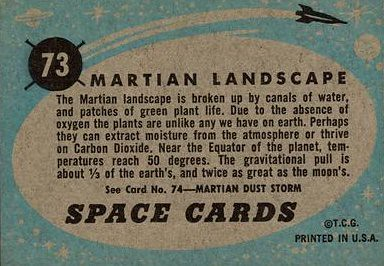 spacecards_73b