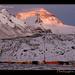 Tibet-Everest-himalayaglow