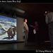 Jaime's lecture, San Jose, Costa Rica (14)