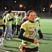 Powder-Puff Football Game 2010
