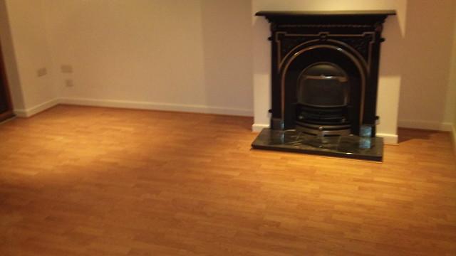 Laminate flooring wood laminate flooring dublin for Hardwood floors dublin