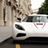 the Arab Supercars In Paris group icon