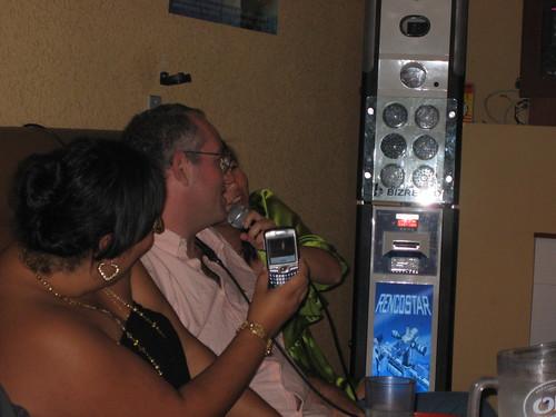birthday, 2007, karaoke IMG_0519.JPG