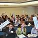 Boston, Global Classrooms 2006