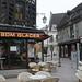 Auxerre 015 ©Dick Penn