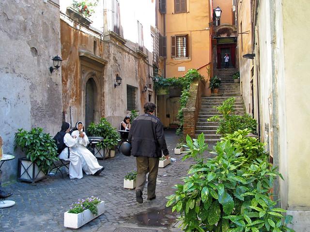 2010-05-25-Roma 023_edited