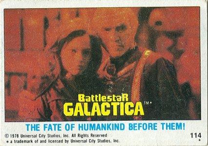 galactica_cards114a