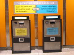 cash(0.0), automated teller machine(0.0), payphone(0.0), machine(1.0), kiosk(1.0),