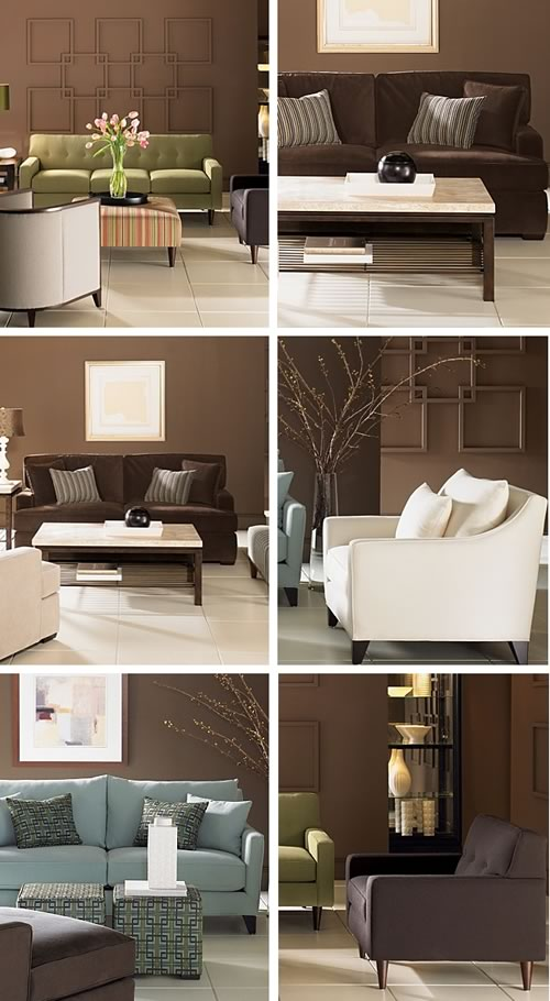 Macys furniture store hours for Macy s home furniture store