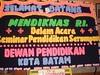 BATAM SINGAPUR (33)