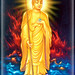 A Di Đà Phật