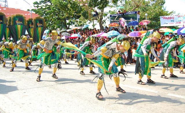 Western Samar Philippines  City new picture : Calbayog City,Western Samar,Philippines Hadang/Sarakiki Festival 2007 ...
