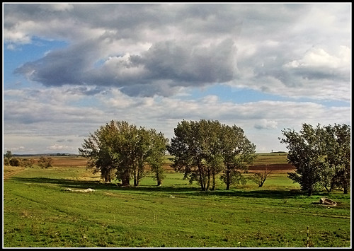 Scenes from Bulgaria