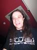 2007-09-30_Dominion_007