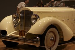 automobile, rolls-royce phantom iii, vehicle, automotive design, antique car, vintage car, land vehicle, luxury vehicle, motor vehicle, classic,