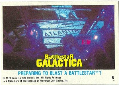 galactica_cards006a