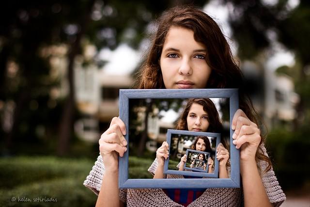 ein Bild von einem Bild von einem Bild von einem Bild von einem Bild von einem Bild von Ihnen