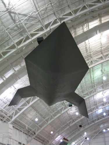 air force ufo
