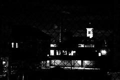 USYD Rozelle - Stalag 13