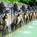 Air Panas, Banjar, Bali