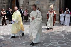 20100613_ordination_vincent_sylvain-156