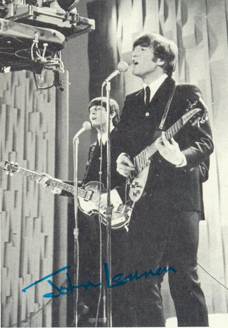 beatlescards_082