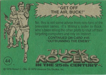 buckcards43b
