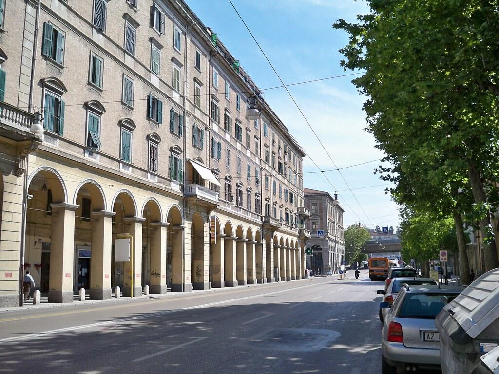 Delle Muse Hotel Roma