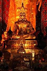20100520_0555 Wat Chediluang Varaviharn,  วัดเจดีย์หลวงวรวิหาร