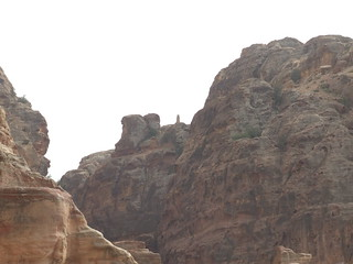Sinai trip to Petra jordan193
