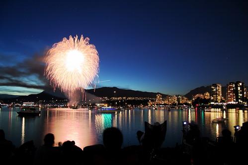 Vancouver Canada