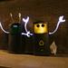 IMG_2389 by lichtfaktor