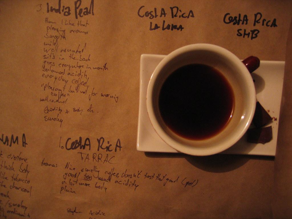 Coffee foto's from Laurel +11.jpg
