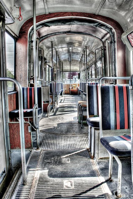 strassenbahn_tm