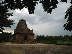 Raja Rani Mandir
