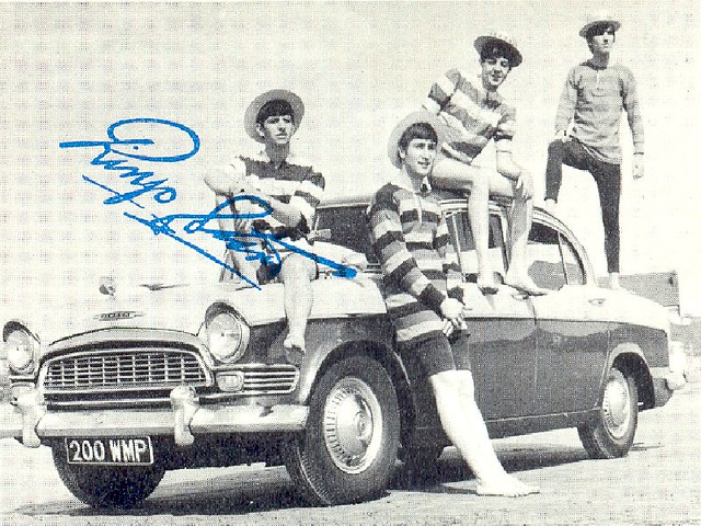 beatlescards_030
