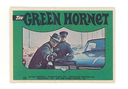 greenhornetstickers_22