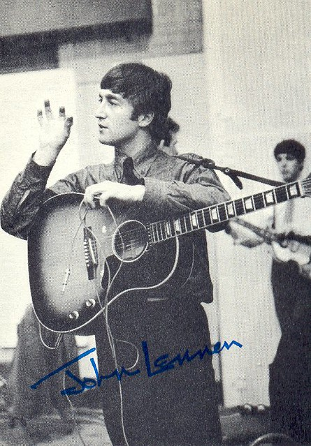 beatlescards_045
