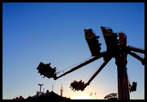carnival alabama fair montgomery alabamastatefair