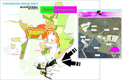 urban design, map, line, diagram, illustration, plan,