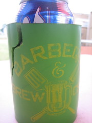 bottle(0.0), drinkware(1.0), mug(1.0), tin can(1.0), drink(1.0),