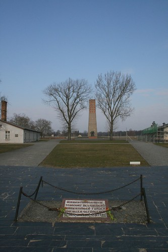 Sachsenhausen 160307  019