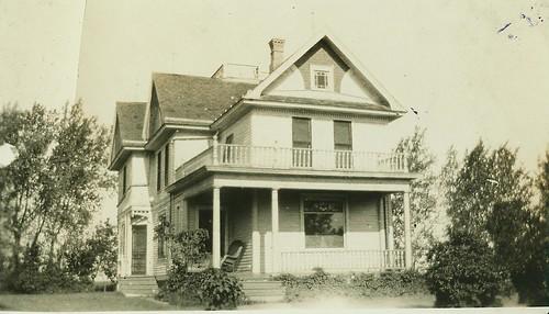 Vintage Homes (249)