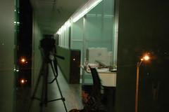 Il fotografo fantasma (I)