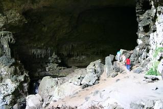 Obrázek Rio Frio Cave u Cayo District. vacation honeymoon harrison belize cave cayo riofriocave doracy flickr:user=dharrison07 facebook:user=889415413 flickr:nsid=8729119n06 riofiocave dopplr:explore=eej1