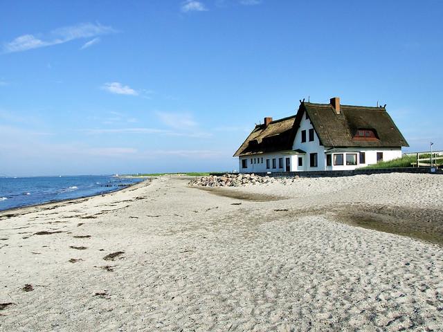 Das Haus Am Meer Stream