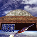 "Small photo of Chicago - Adler Planetarium ""Shoot For The Moon"""