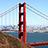 the San Francisco POI group icon