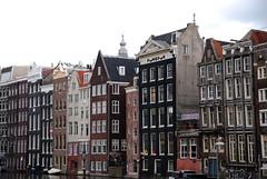 NL sept 2007