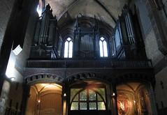 Eglise du Taur